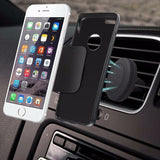 Magnetic Air Vent Mount Mobile Phone Holder