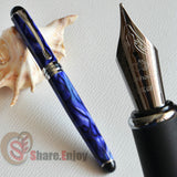 Royal Fountain Pen