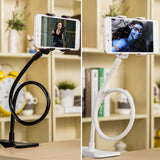 Universal Flexible Long Arm Holder