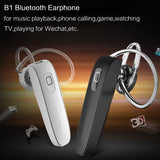Stereo Headset Bluetooth Earphones