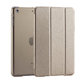iPad Mini Ultra Slim Leather Case