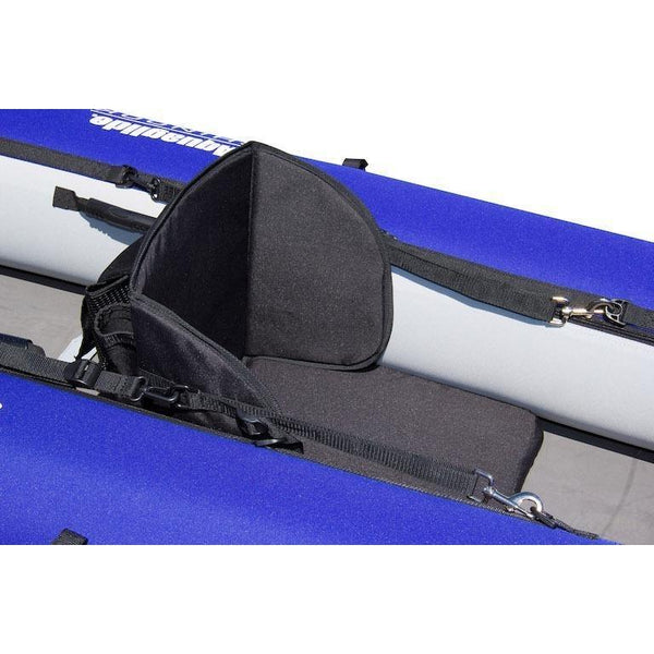 Aquaglide Core Seat for Kayaks