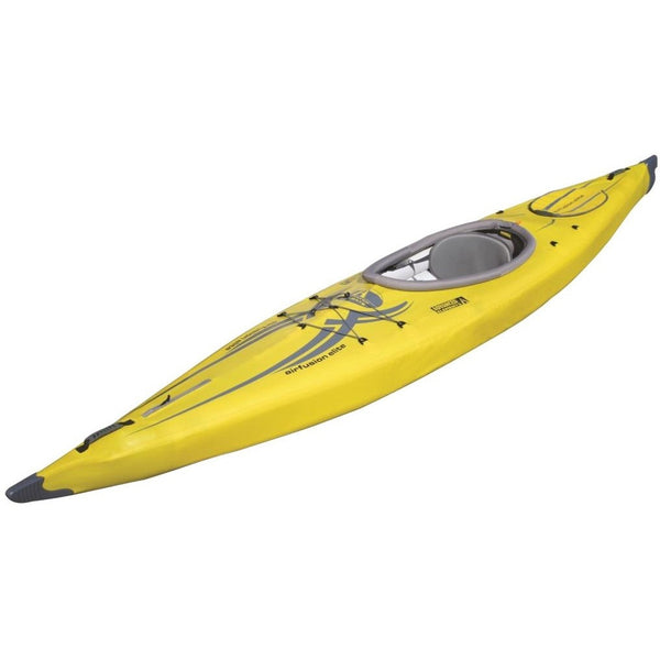 Advanced Elements Kayak Advanced Elements Air Fusion Elite Inflatable Kayak