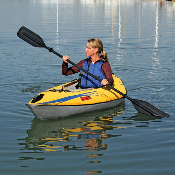 Advanced Elements Kayak Advanced Elements Firefly Inflatable Kayak