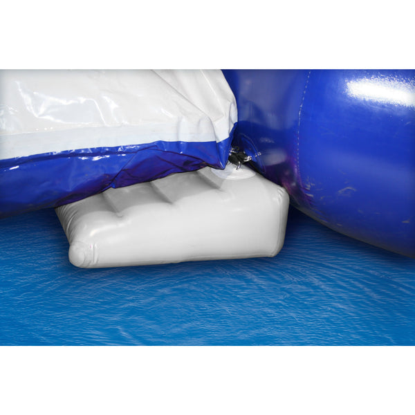 Aquaglide Aquaparks Aquaglide Blast Bag Inflatable Launcher