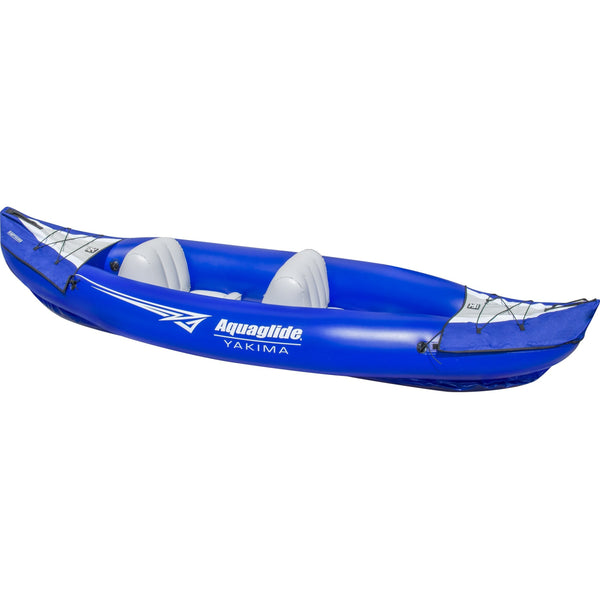 Aquaglide Kayak Aquaglide Yakima Inflatable Kayak - 2 Person