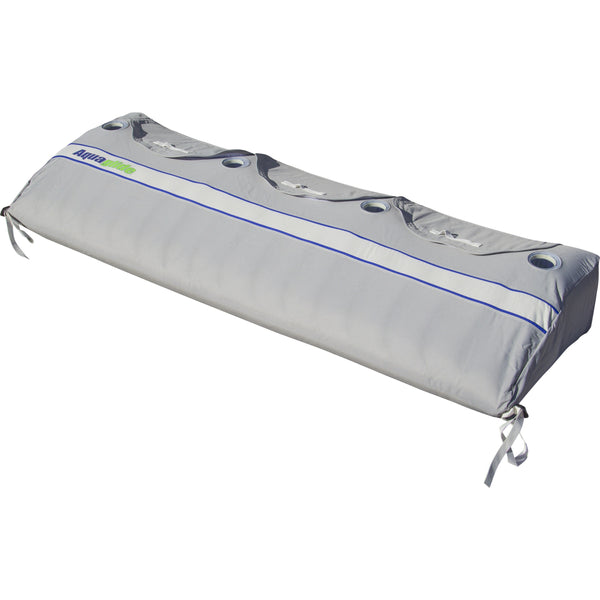 Aquaglide Lounges & Floats Aquaglide Airport Softpac Pillow