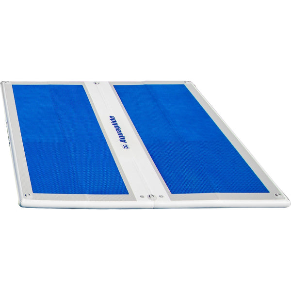 Aquaglide Lounges & Floats Aquaglide Inflatable Landing Pad and Lounger