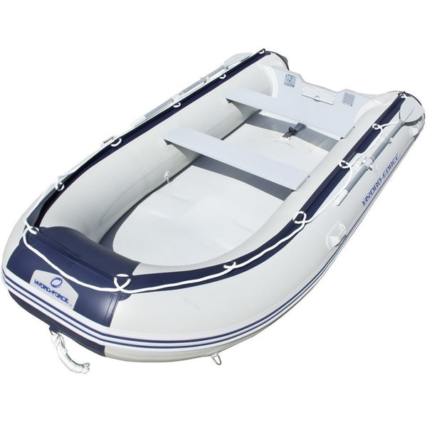 Bestway Dinghy Bestway 3.8M Hydro-Force Inflatable Boat