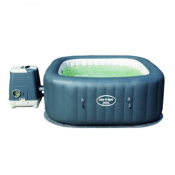 Bestway Inflatable Spa Bestway Lay-Z Spa - Hawaii