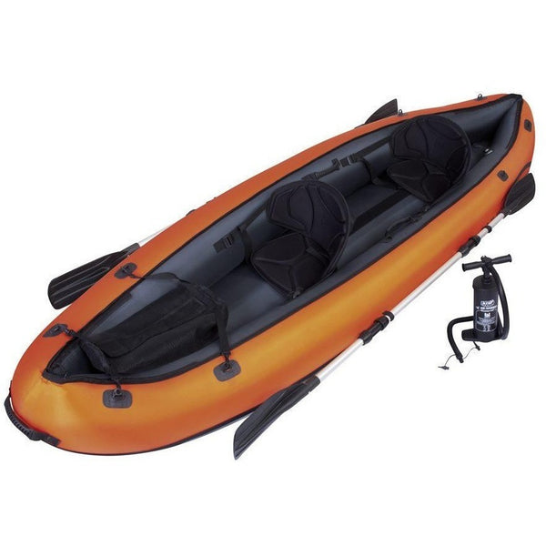 Bestway Kayak Bestway Hydro-Force Ventura 2-Person Inflatable Kayak