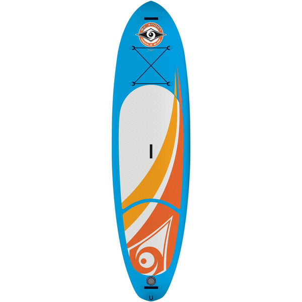 "BIC Stand Up Paddle Board BIC Sport SUP 10'6"" x 33"" All-Round Air"