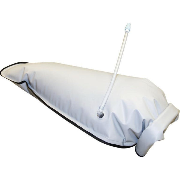 Aquaglide Inflatable Dry Bag