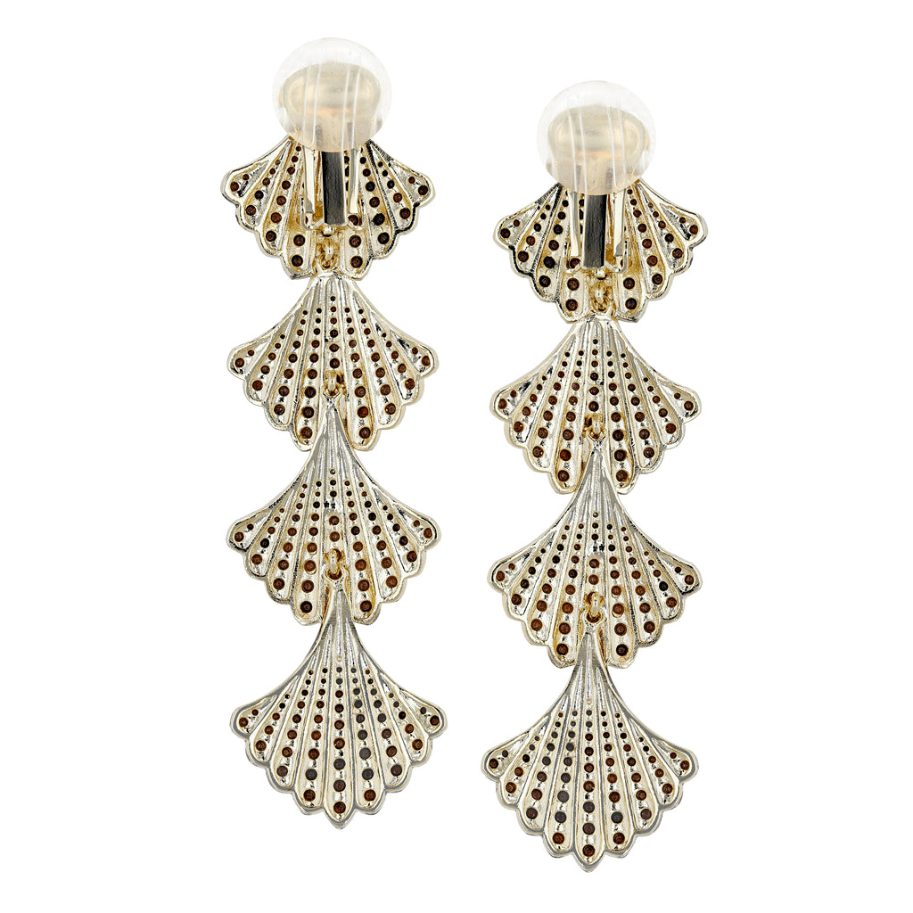 Arianne earrings