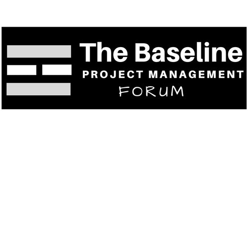 Baseline Professional Development Day in the Gold Coast