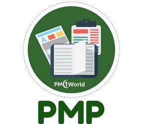 PMP Intensive Exam Preparation