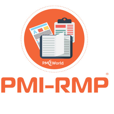 PMI-RMP Intensive Exam Preparation Course