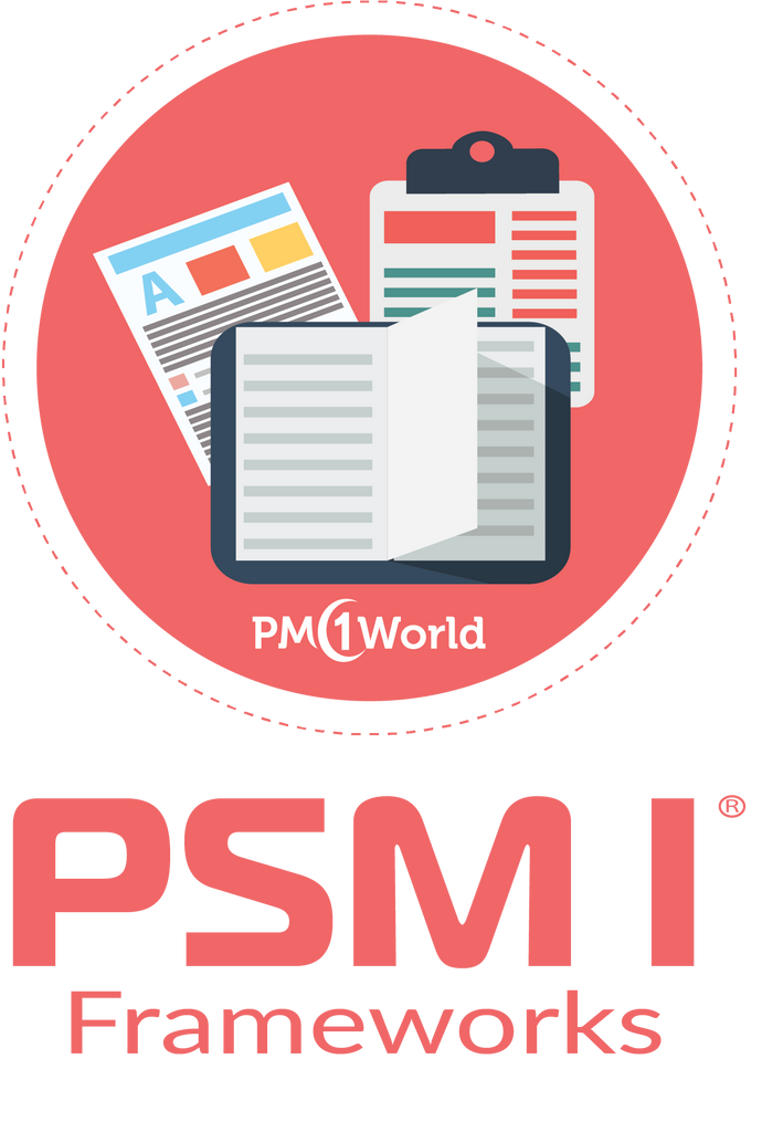 PSM I - Professional Scrum Master Certification Course