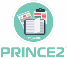 Prince2 Foundation Certification