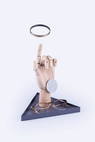 The Hand Jewellery Stand