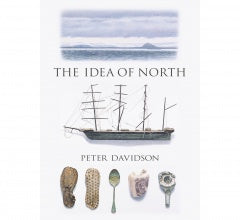 The Idea of North