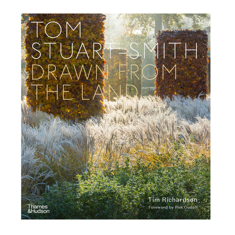 Tom Stuart-Smith, Drawn from the Land