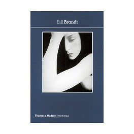 Bill Brandt Photofile