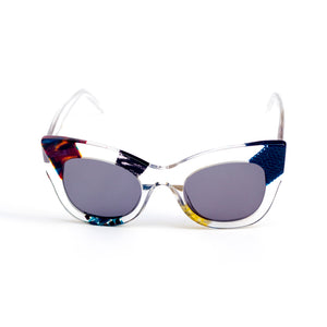 Art - Sunglasses - UniqueFindz.com