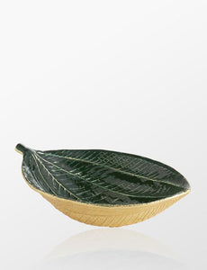 Rainforest Nut Dish - UniqueFindz.com