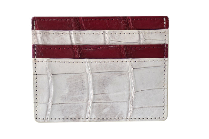 Card Holder - UniqueFindz.com