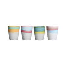 Anouk Imperfect Colored Mugs