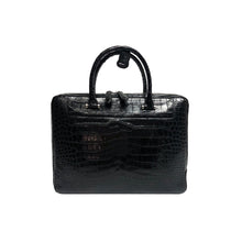 Crocodile Laptop Bag - UniqueFindz.com