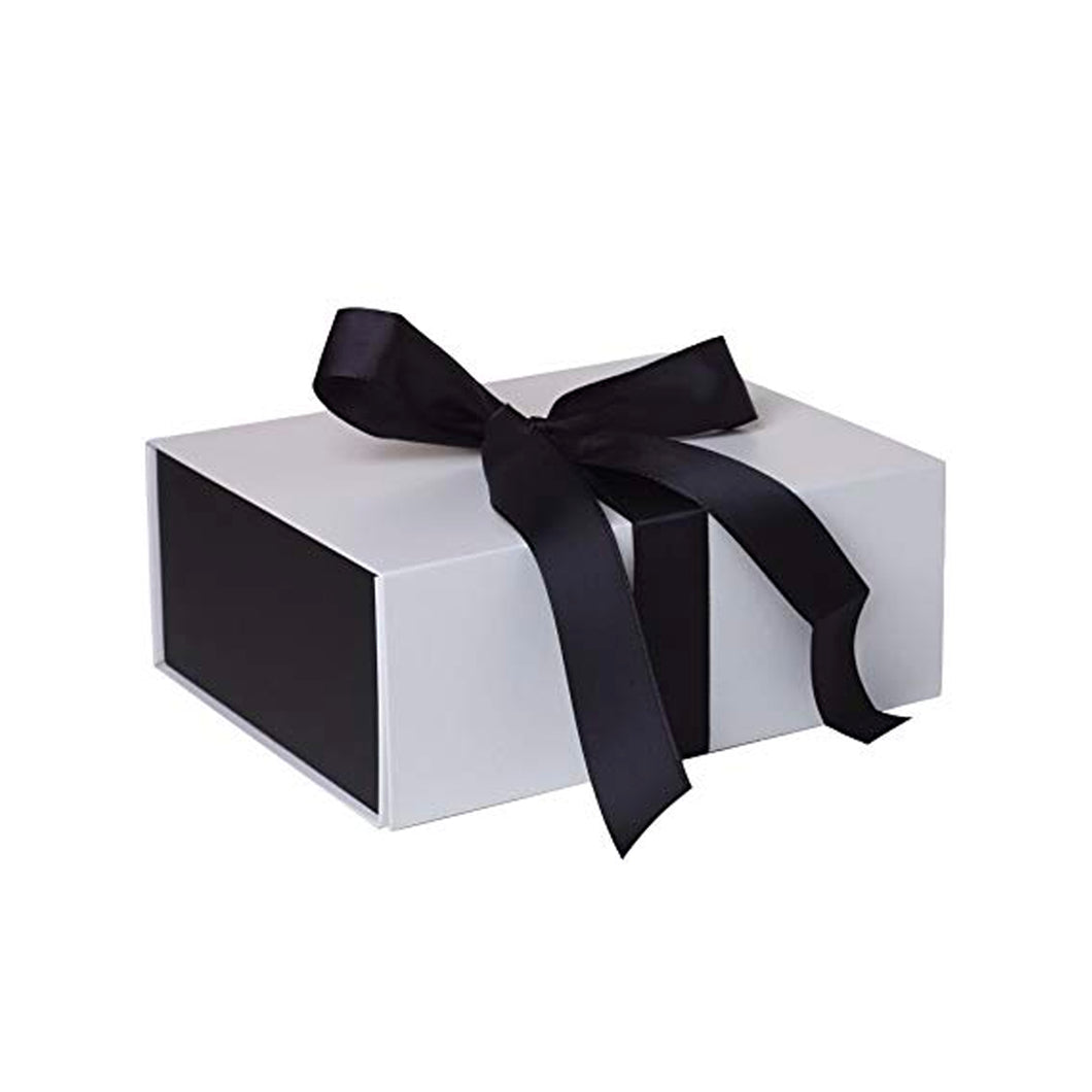 Gift Wrapping - UniqueFindz.com