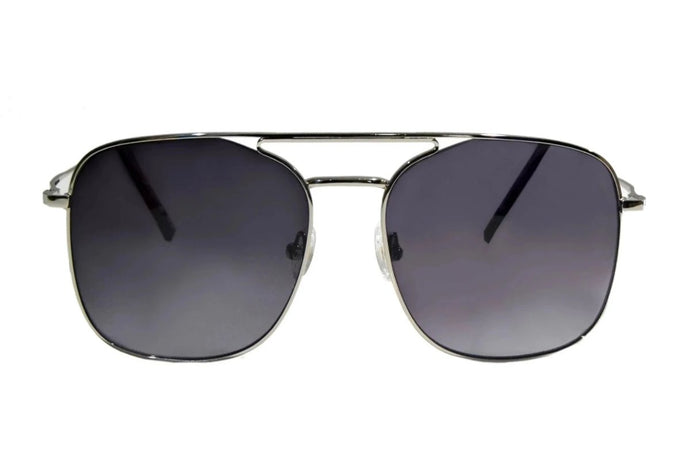 Mood Aviator - Silver