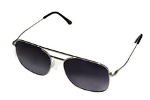 Mood Aviator - Silver - UniqueFindz.com