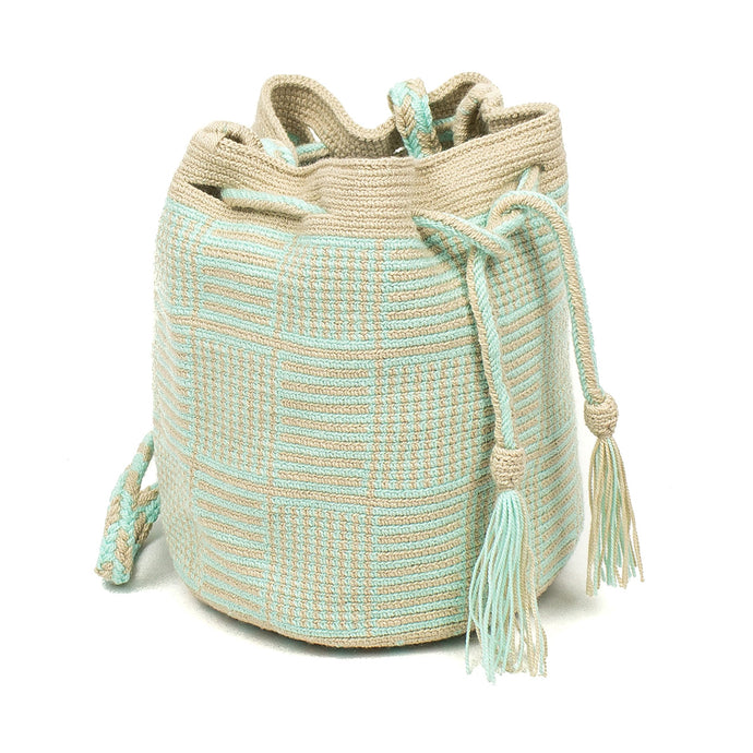 Bucket Bag - UniqueFindz.com