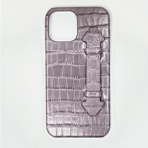 iPhone Case 12 Promax
