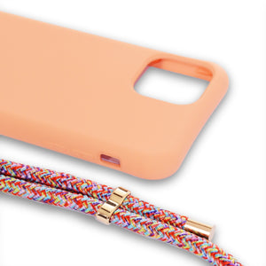 iPhone Strap 11 Pro - UniqueFindz.com