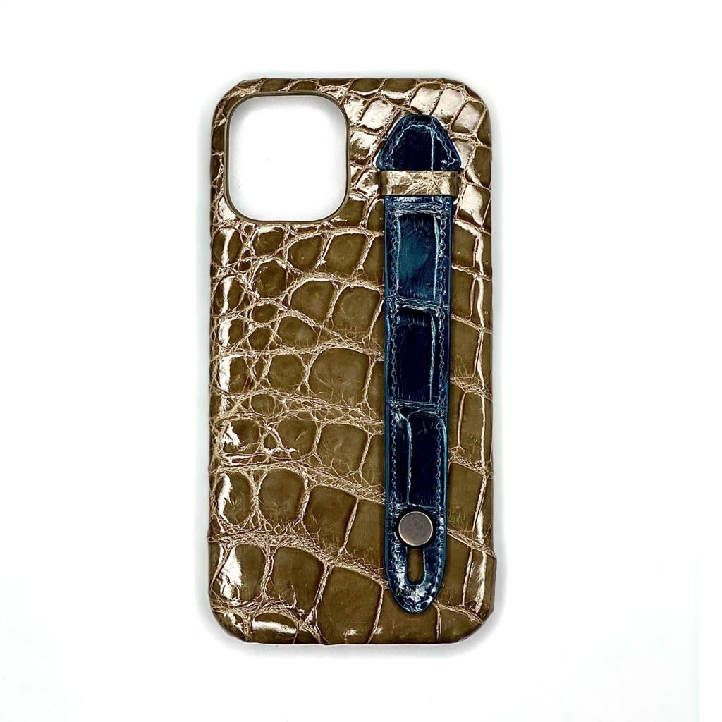 iPhone Case 12 Mini
