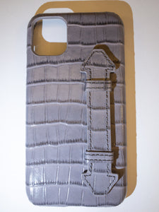 iPhone case 11