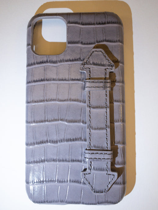 iPhone Case 11 - Grey