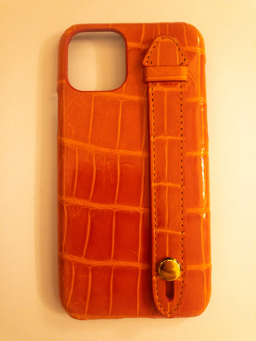 iPhone Case 11 Pro