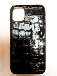 iPhone Case 11 Promax