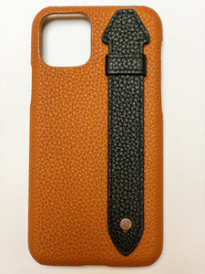 iPhone Case 12/ 12 Pro