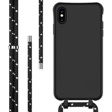 IPhone strap X & XS - UniqueFindz.com
