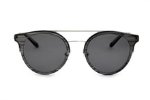 Beam Sunglasses- Gray