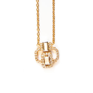 Boss Necklace - UniqueFindz.com