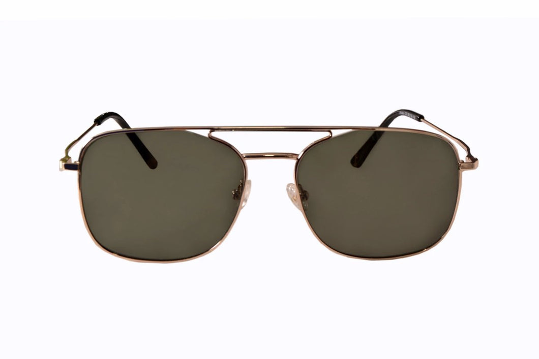 Mood aviator - Gold - UniqueFindz.com