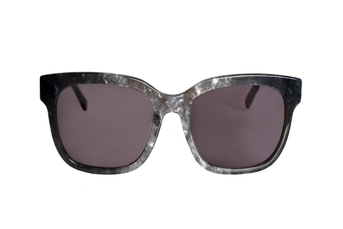 Vogue Sunglass- MARBLE - UniqueFindz.com