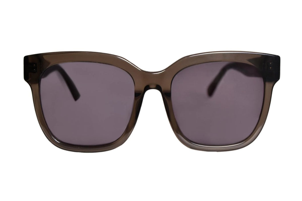 Vogue Sunglass- SMOKE - UniqueFindz.com